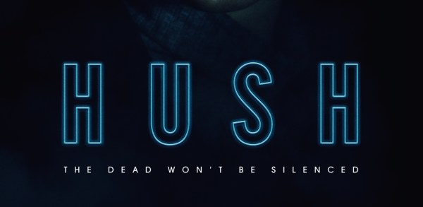 Hush Movie 2017
