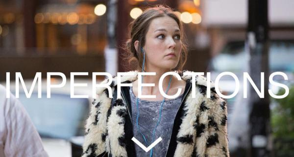 Imperfections Movie