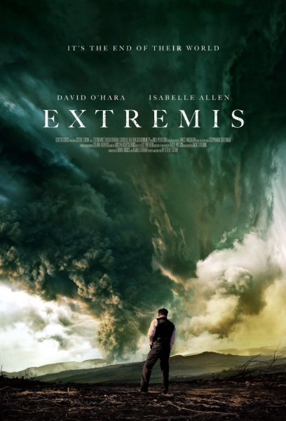 in-extremis-movie-poster