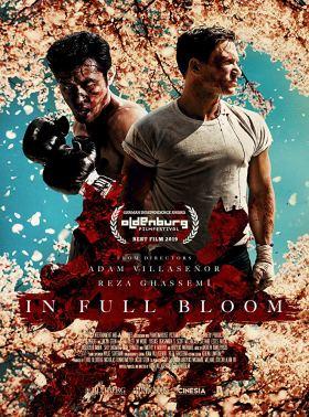 In Full Bloom Movie Poster