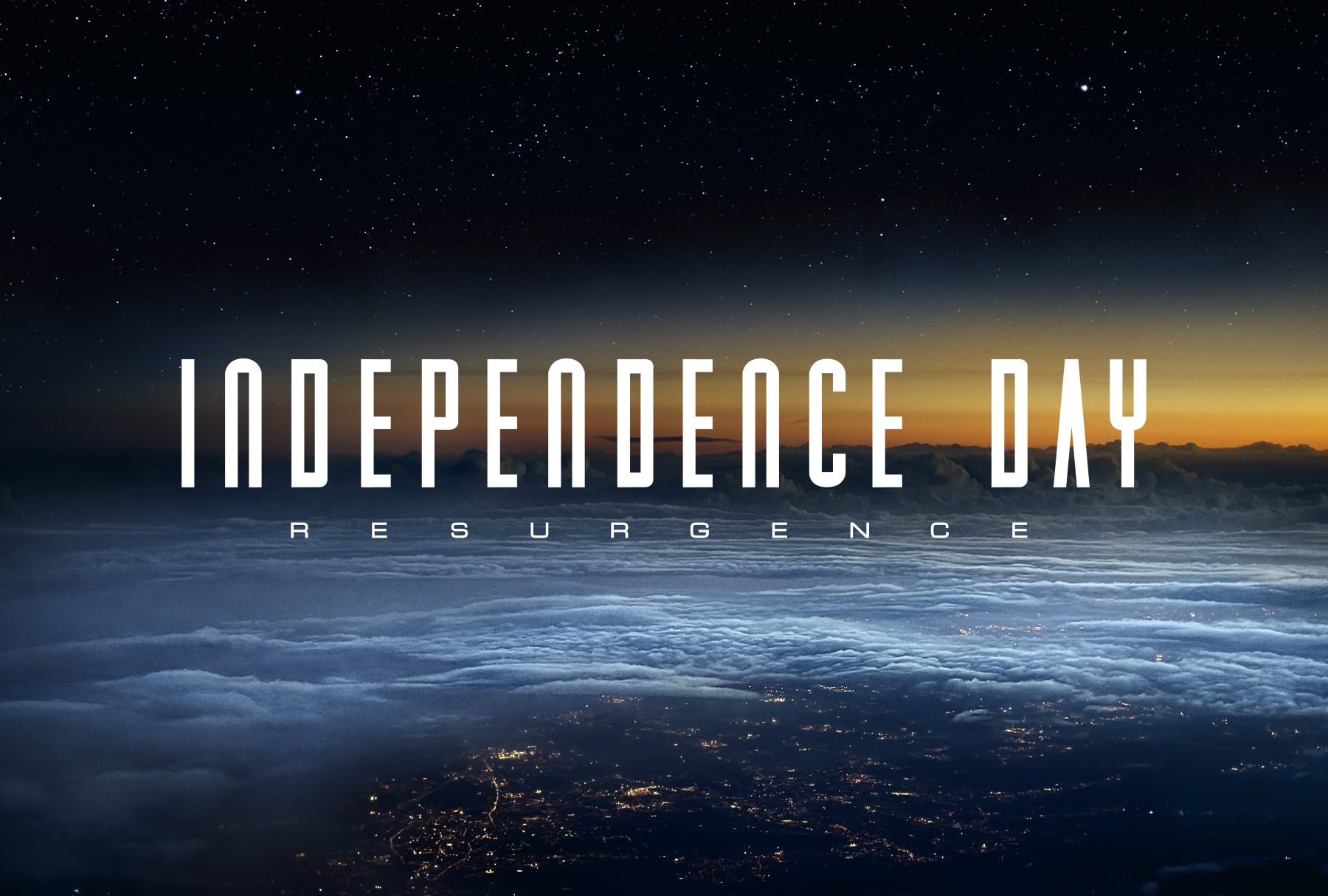 Indipendence Day 2