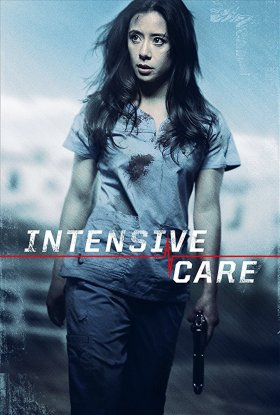 Intensive Care Film Poster