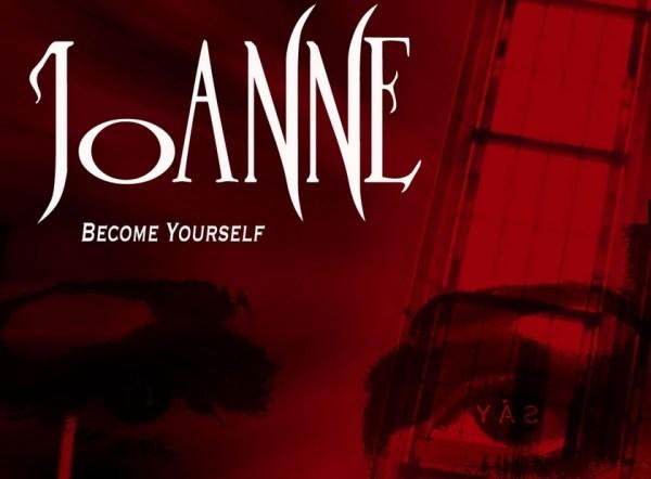 Joanne Movie