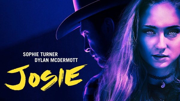 Josie Movie