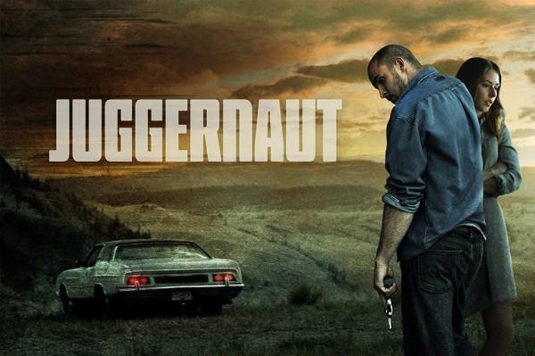 Juggernaut Movie