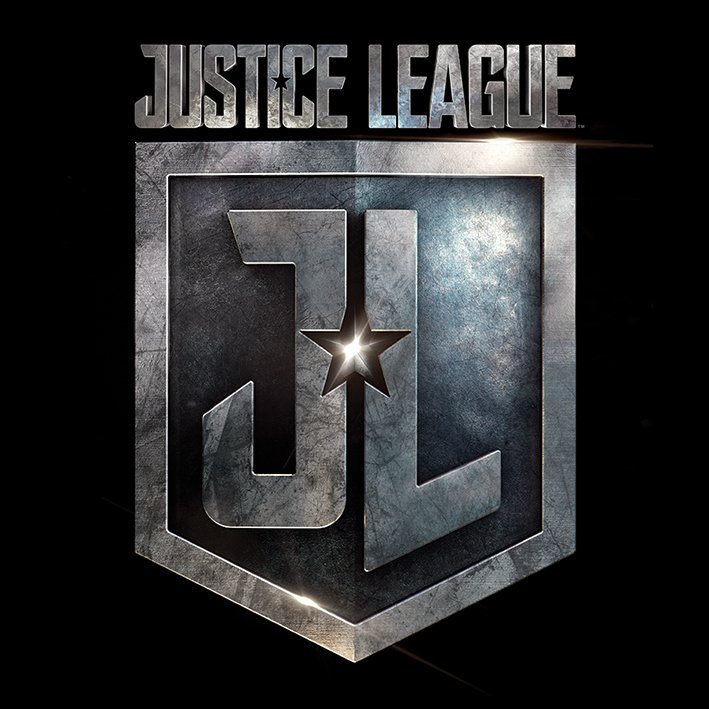 Justice League | Teaser TrailerJustice League Emblem