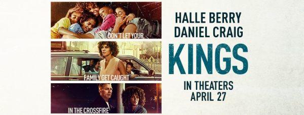 Kings Movie 2018jpg