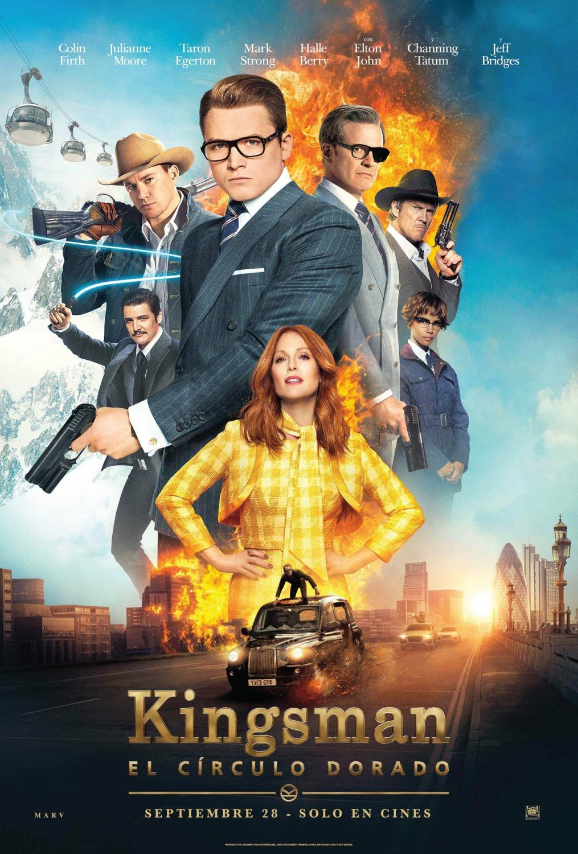 2017_movies