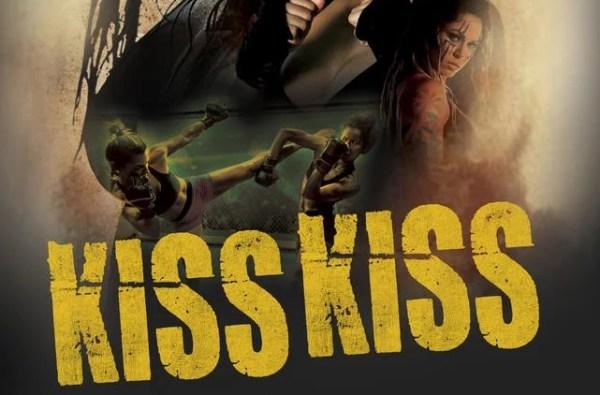 Kiss Kiss Movie
