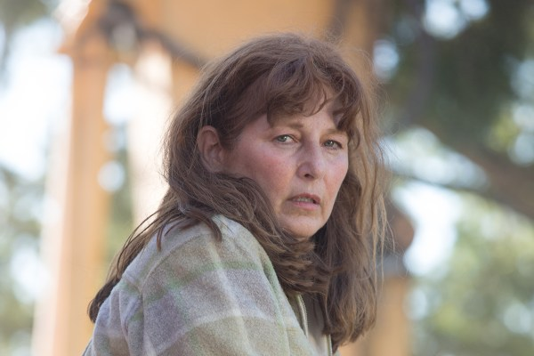 Little Pink House Movie - Catherine Keener