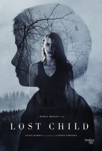 Lost Child Movie Poster