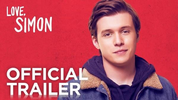 Love Simon | Teaser Trailer