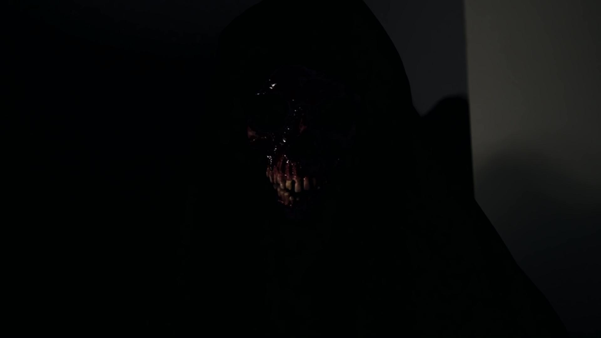 lucifer movie trailer teaser trailer