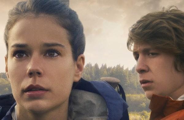 Maine Movie 2018