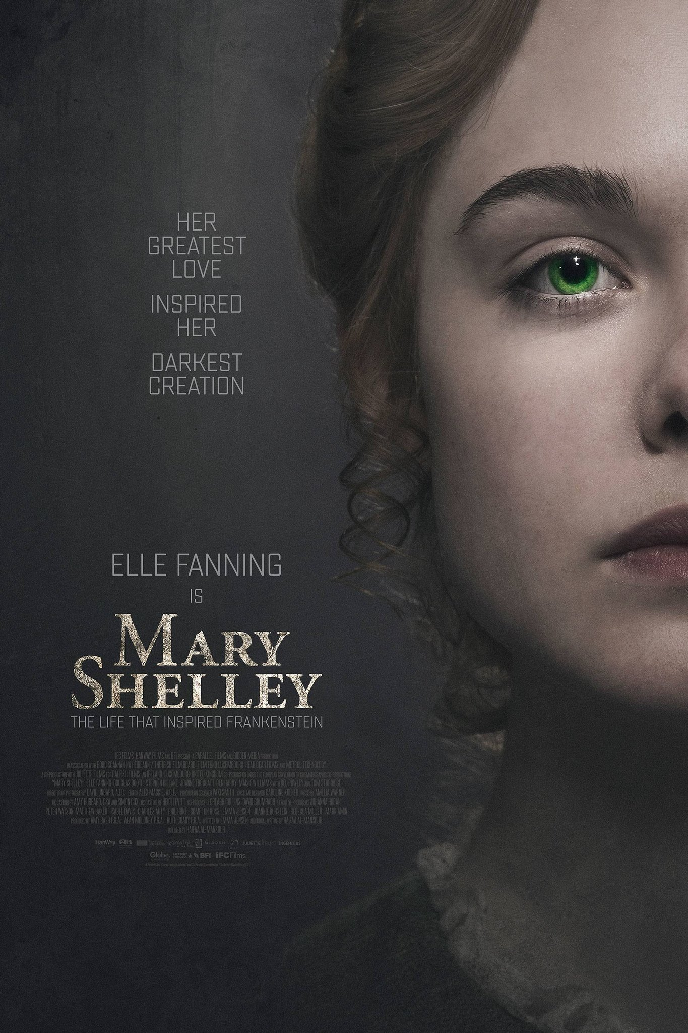 LA ÚLTIMA PELÍCULA QUE HAS VISTO... ¡EN EL CINE! - Página 3 Mary-Shelley-Movie-Poster