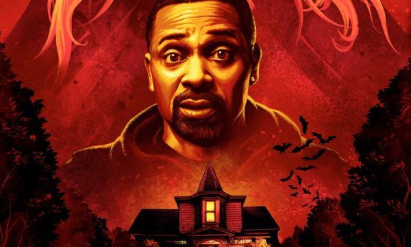 Meet The Blacks 2 Movie