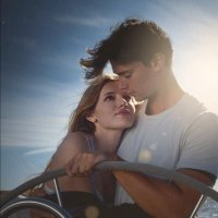 Le film du mois : Midnight sun
