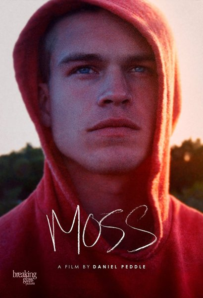 Moss New Movie Poster