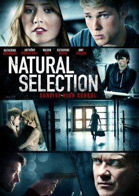 Natural Selection Film Plot
