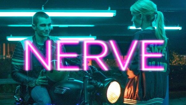 Nerve 2016