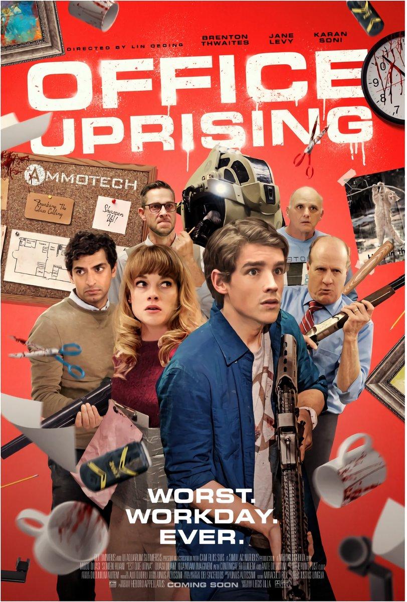 [Image: Officie-Uprising-Movie-Poster.jpg?ssl=1]