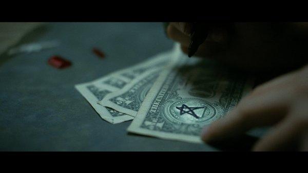 One Buck Movie - 1 Buck Film