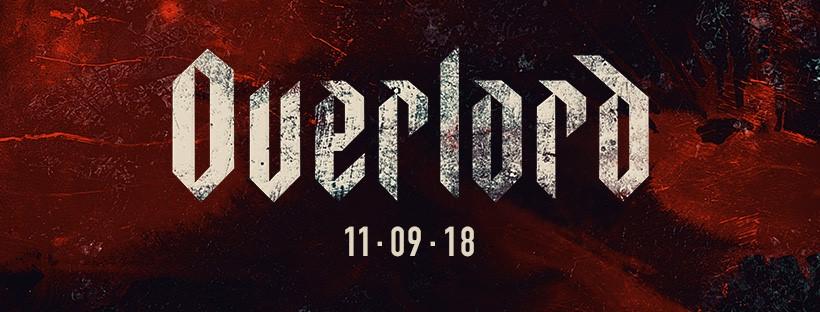 Overlord Movie Trailer – Cloverfield 4 : Teaser Trailer