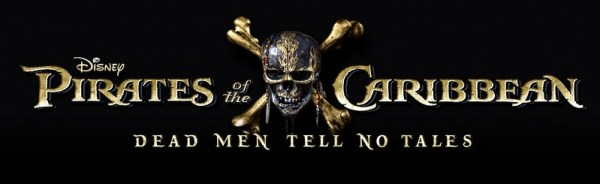 POTC-5-Dead-Men-Tell-No-Tales-movie-logo