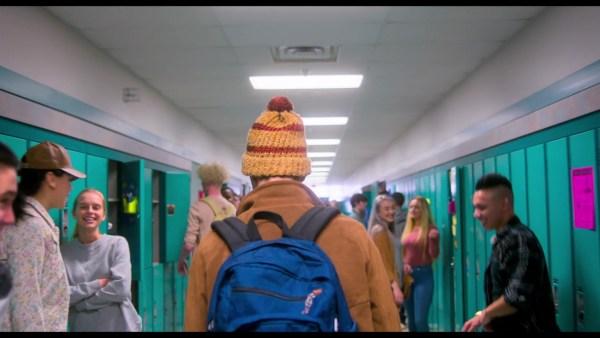 Public Schooled Film