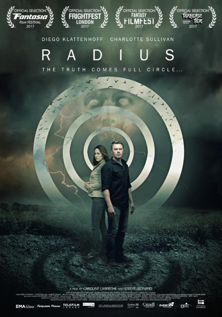 Radius-Movie-Poster.jpg?ssl=1
