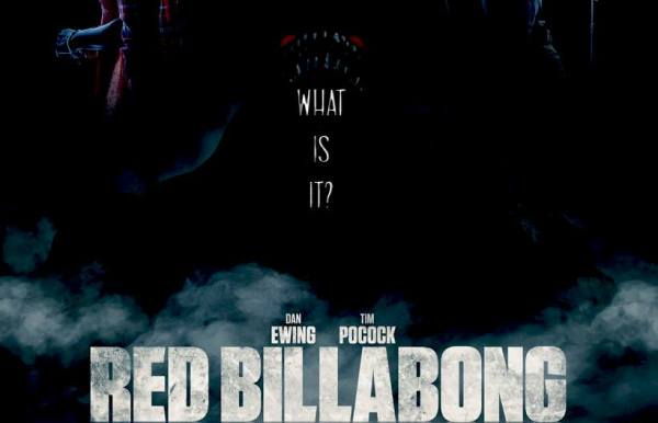 Red Billabong movie 2016