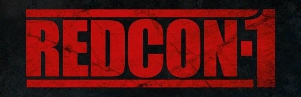 Redcon 1 Movie