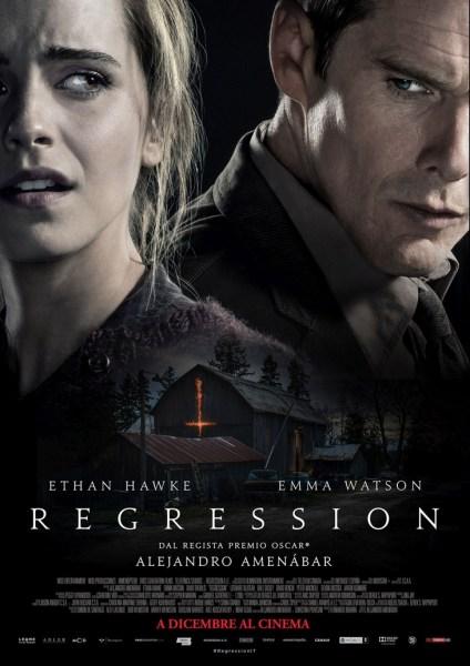 Regression Film
