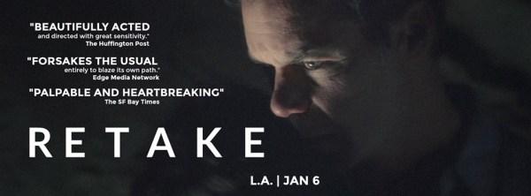 Retake Movie