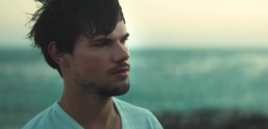 Run The Tide Movie