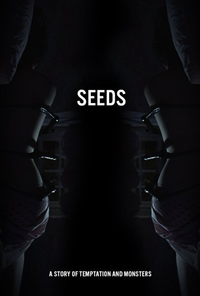 Seeds Movie Poster