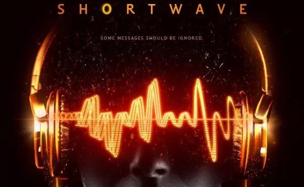 Shortwave FIlm