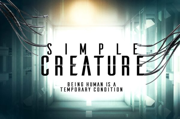 Simple Creature Movie