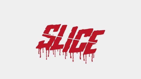 Slice Movie 2018