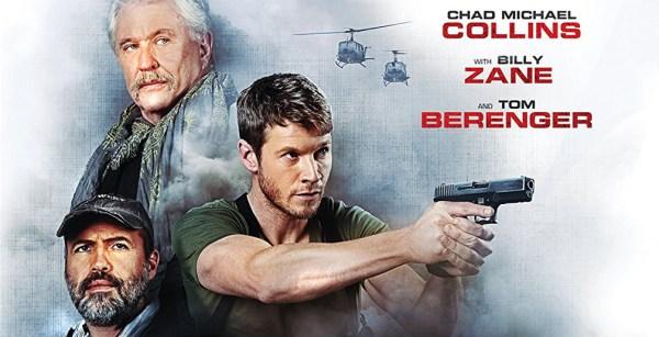 Sniper Ultimate Kill Movie