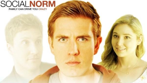 Social Norm Movie