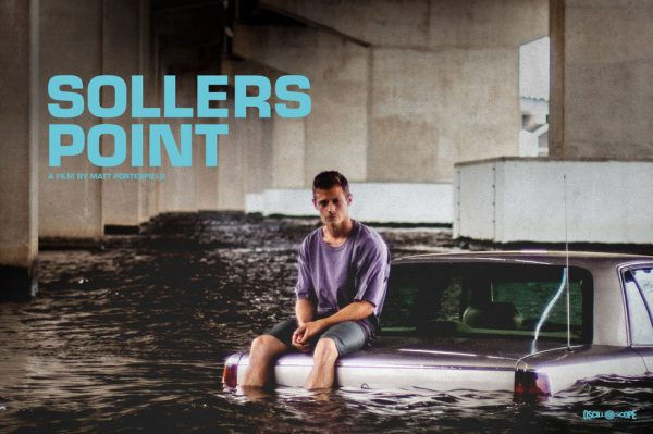 Sollers Point Movie