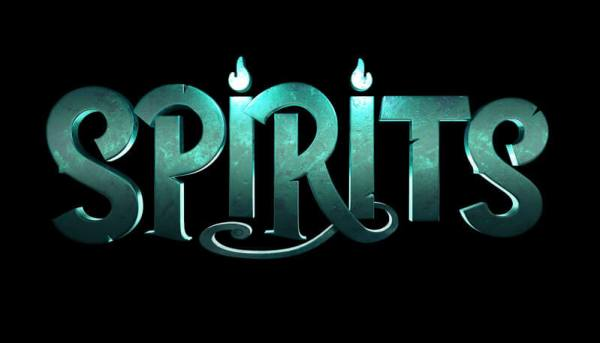 Spirits Film