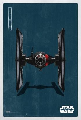 Star Wars 8 (13)