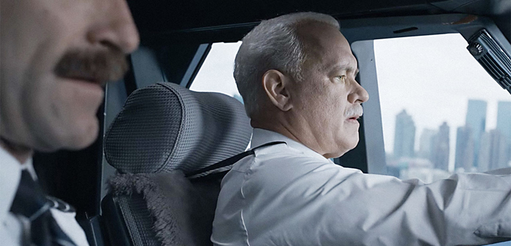 sully teaser trailer
