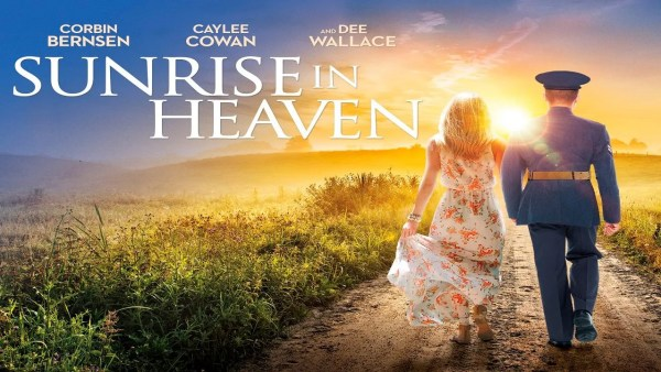Sunrise In Heaven Movie