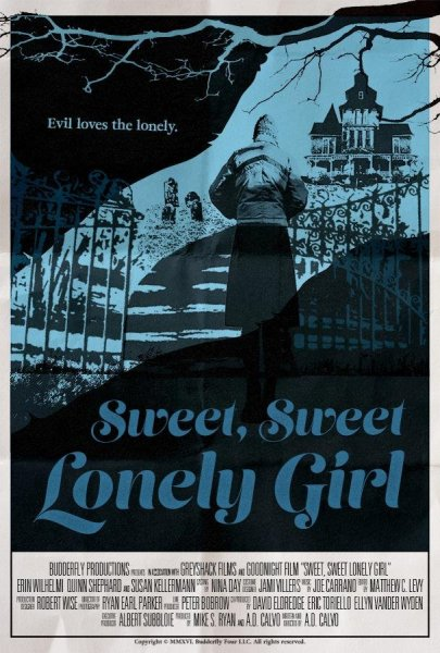 sweet-sweet-lonely-girl-movie-poster