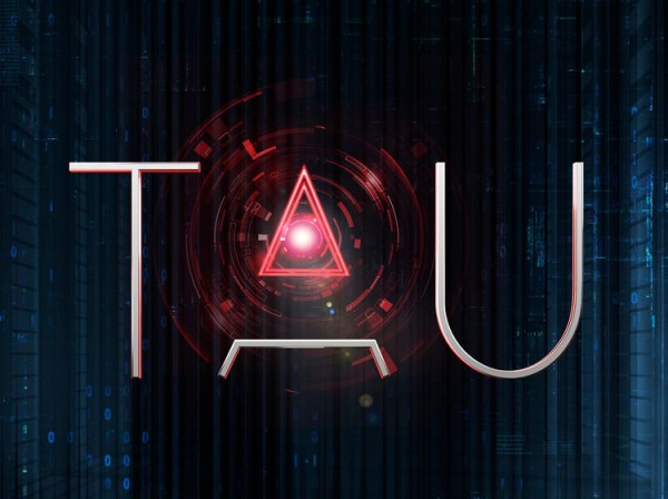 TAU Movie