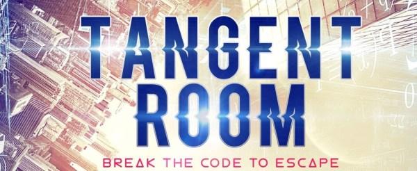 Tangent Room Movie