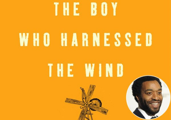 The Boy Who Harnessed The Wind Movie